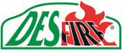 desfire, EXFIRE360 CARD sv sistemi di sicurezza power supply en54-4