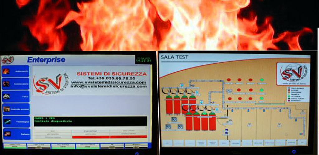 Software mappe grafiche