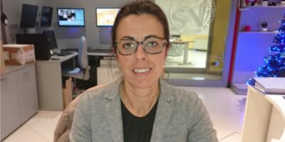Laura Scarpellini