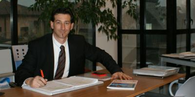 Vincenzo Polge