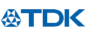 tdk, EXFIRE360 CARD sv sistemi di sicurezza power supply en54-4