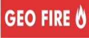 EXFIRE360 CARD sv sistemi di sicurezza power supply en54-4