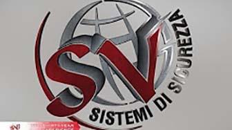 SV Sistemi di Sicurezza