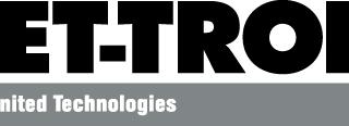Esclusivisti det-tronics, EXFIRE360 CARD sv sistemi di sicurezza power supply en54-4