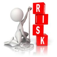 fire risk assessment aluminium