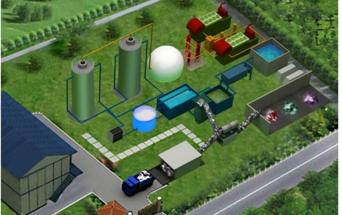 ISO-CE-BV-approved-biogas-power-plant-700x441
